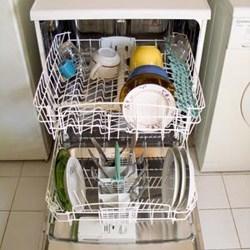 Установка посудомоечной машины город Тольятти