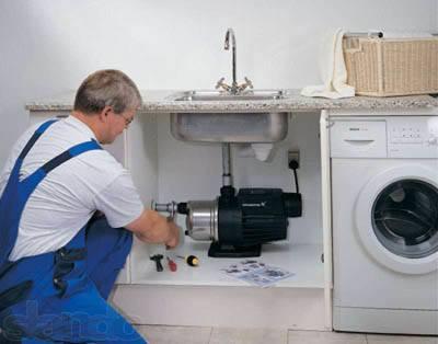 Услуги сантехника в Тольятти - ремонт, замена сантехники. Сантехника – как грамотно эксплуатировать.