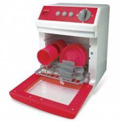 Установка посудомоечной машины в Тольятти, подключение посудомоечной машины в г.Тольятти