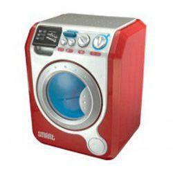 Установка стиральных машин в Тольятти, подключение стиральных машин в г.Тольятти